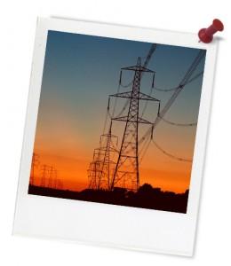 powerlines2-hero
