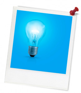 light-bulb-photoframe