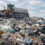 Modern Landfill Sites