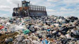 Modern Landfill Sites ...