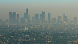 Air Pollution  ...