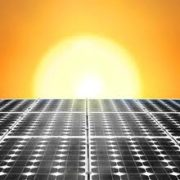 Solar PV clipped peak demand by 4.6pct during heatwave