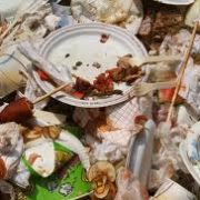 Reduce food waste dramatically with simple acts, says UN