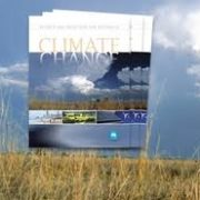CSIRO REPORT- Climate change : science...