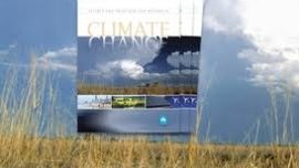 CSIRO REPORT- Climate change : science and so...