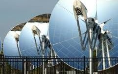 Expect steep drop in solar thermal costs, exp...