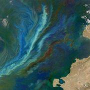Australia seeks to limit ocean 'geoengineering'