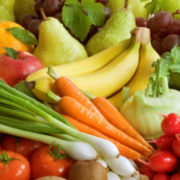 30 simple ways to save food and money