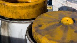 Toxic waste threatens over 150,000 Australian...