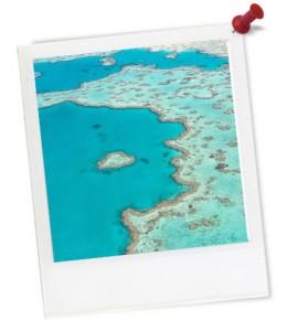 greate-barrier-reef