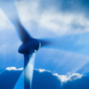Australians can have zero-emission electricity,...