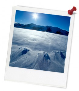 antartica-footstep1-hero-260x300