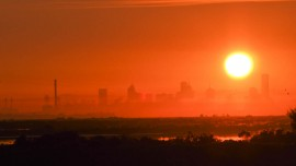 FactCheck: was the 1896 heatwave wiped from t...