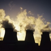 IPCC: emissions cuts are about ethics as well as economics