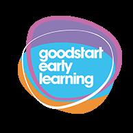 goodstart-logo-logo-194px
