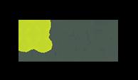 tasmania_hydro_logo_june17_194pxwide