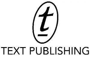 textlogo_type