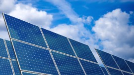 Stockland builds 1.2MW rooftop solar array on...