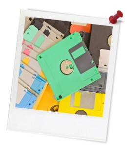 floppy-disc-e-waste-hero