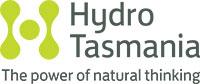tasmania_hydro_200x84_300pxl