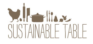 sustainable-table-logo
