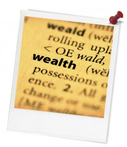 bbrw-wealth-photoframe-new