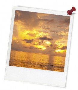 bbrw-sunset-photoframe-new