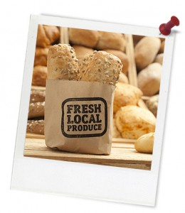 bbrw-bread-photoframe