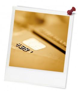 bbrw-credit-card-photoframe-new