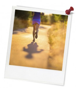 bbrw-running-photoframe-new