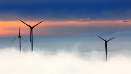 Pace of renewable energy shift leaves city pl...