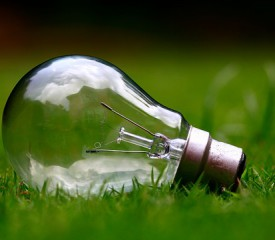 Year 7 & 8 Energy – The Basics Powerpoint