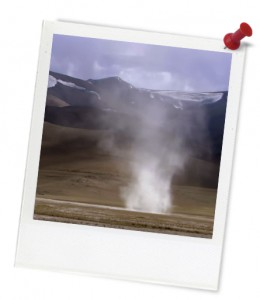 soil photoframe 2