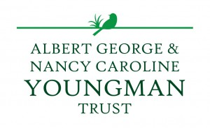 Youngman Trust Logo