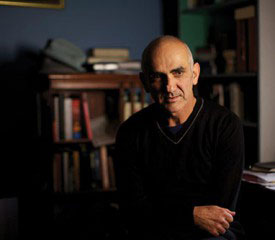 PAUL KELLY – STORIES OF ME – Representation in Documentaries