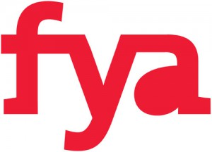 fya_logo_RED_ medium