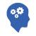 Icons_CriticalThinking