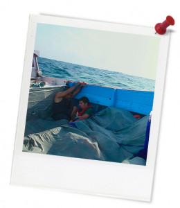 CA-Boat-Joel-van-Houdt-photoframe2