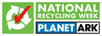 NRW logo resized