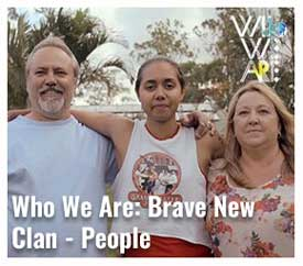 Primary---Brave-New-Clan-People