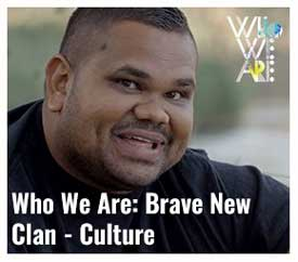 Primary---Brave-New-Clan-Culture