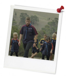 Aspire-Ethan-scouts2-photoframe
