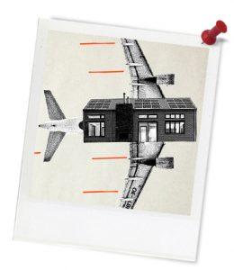 gen-y-solar-airport-photoframe