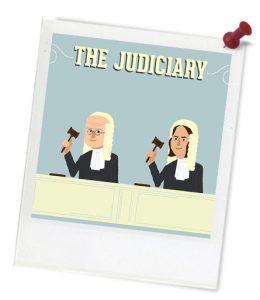srf_y7_judiciary_photoframe