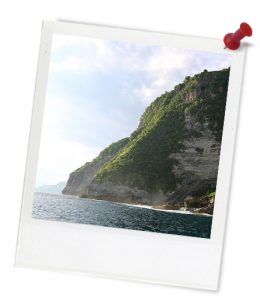 blue_ocean_cliff_1q4a1895_photoframe