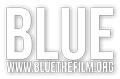 blue-white-logo-120px