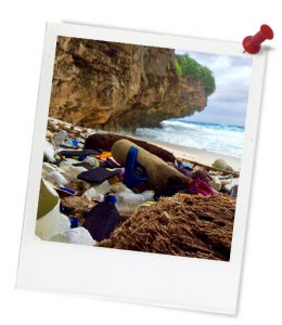 blue_rubbish-waste-beach_anhang-1-copy_photoframe