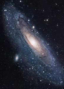 m31_gendler_big