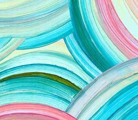 Creative Sustainability – Tuning In – Visual Arts – Year 7 & 8