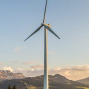 The verdict is in: renewables reduce...
